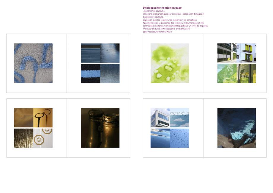 03-Travaux-etudiants-en-formation-Création-couleur-Photoshop