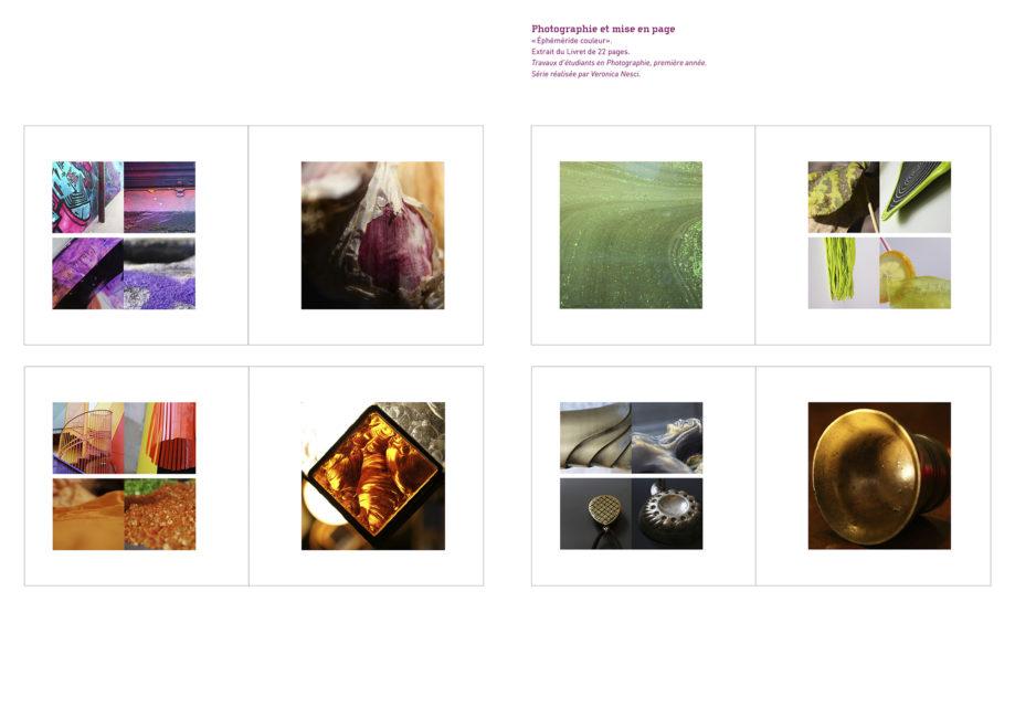 04-Travaux-etudiants-en-formation-Création-couleur-Photoshop