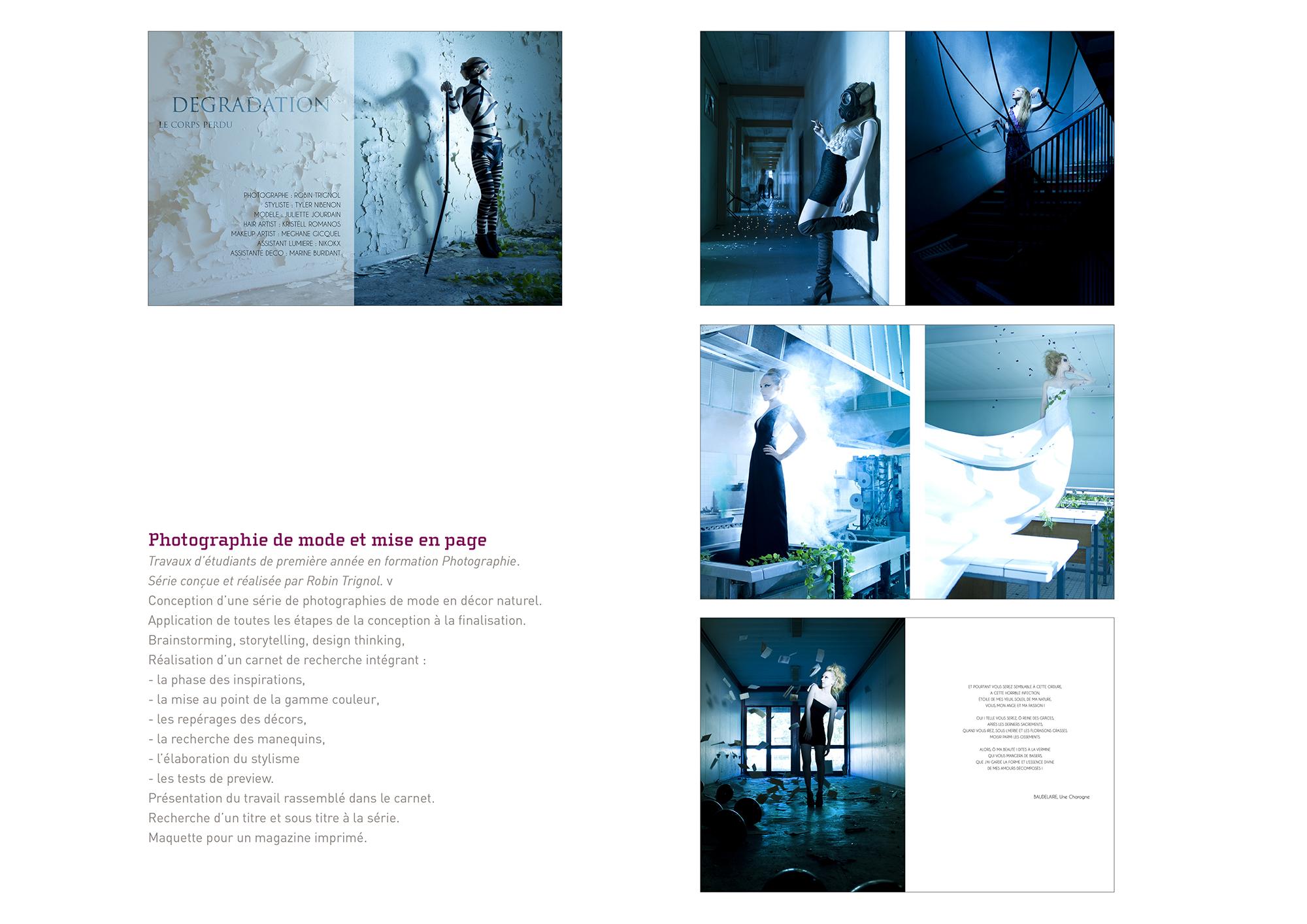04-Travaux-etudiants-en-formation-photographie-mode-en-décor-naturel-Trignol