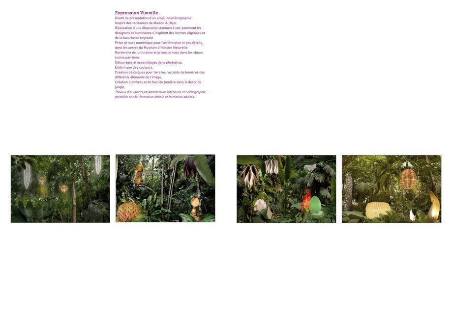 05-Travaux-etudiants-en-formation-Espace-Architecture-Intérieure