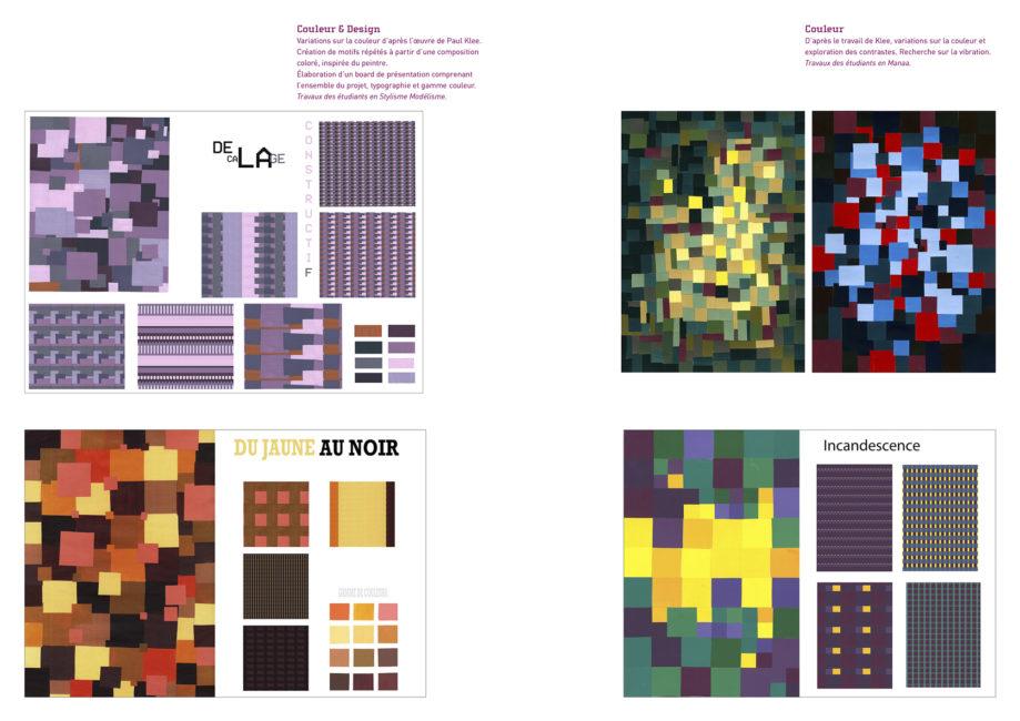07-Travaux-etudiants-en-formation-Création-couleur
