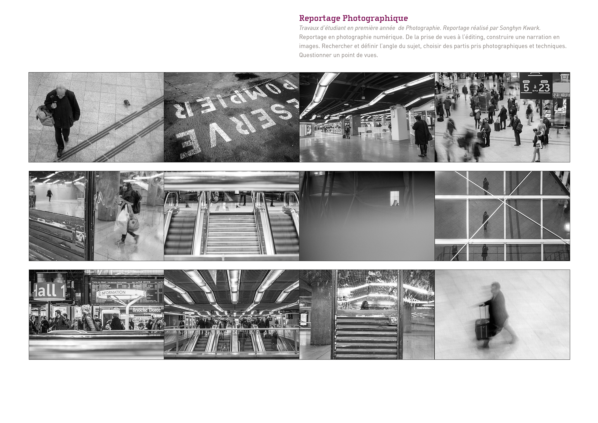 09-Travaux-etudiants-en-formation-photographie-reportage-Kwark