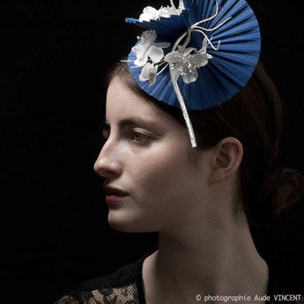 Marika Chapka - Chapeaux